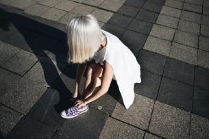 Jan n' June ist ein nachhaltiges Fashion Label, was von Jana und Jula, zwei Designerinnen aus Hamburg geführt wird.