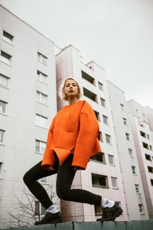 Stilinstalation_AlexKleis (21 von 30)