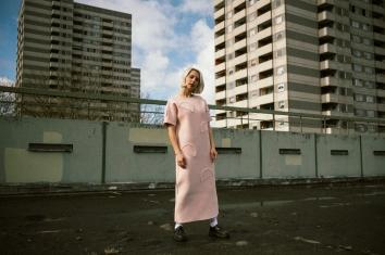 Stilinstalation_AlexKleis (23 von 30)