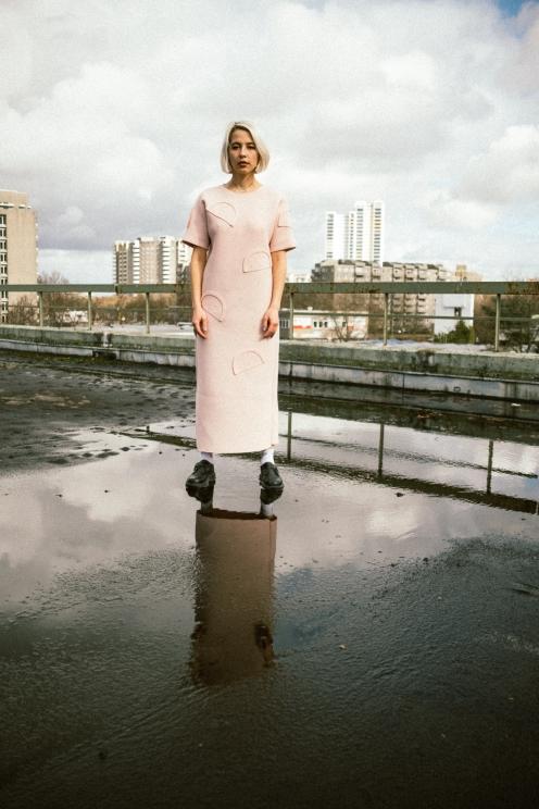 Stilinstalation_AlexKleis (27 von 30)